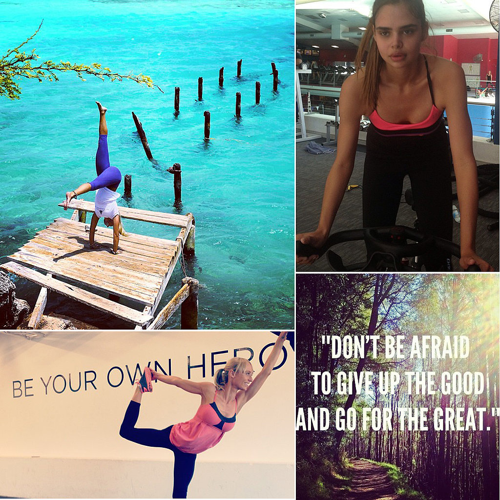 instagram inspiring quotes viewing gallery