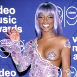 Pictures And Videos Of 1999 VMAs Britney Spears NSYNC