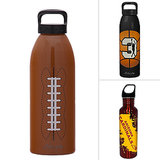 Sporty Water Bottles