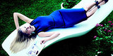 Marissa Mayer Strikes a Sultry Pose in Vogue — and Riles Up Critics