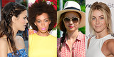 The Top 50 Celebrity Looks of Summer '13