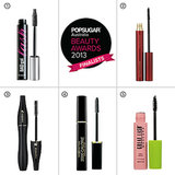 Most Iconic Mascara in the POPSUGAR Australia Beauty Awards