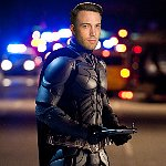 Better Batman Than Ben Affleck Tweets