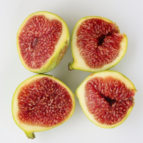 Learn to Love Figs