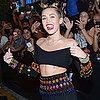 Miley Cyrus at the MTV VMAs 2013 | Pictures