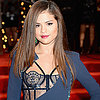 Selena Gomez in Versace Dresses | Pictures