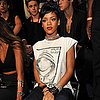 Rihanna at the VMAs 2013 | Pictures