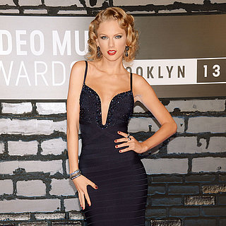 VMAs: Who Was the Night's Best Dressed?