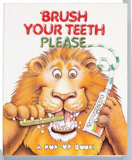 Dental Hygiene Books