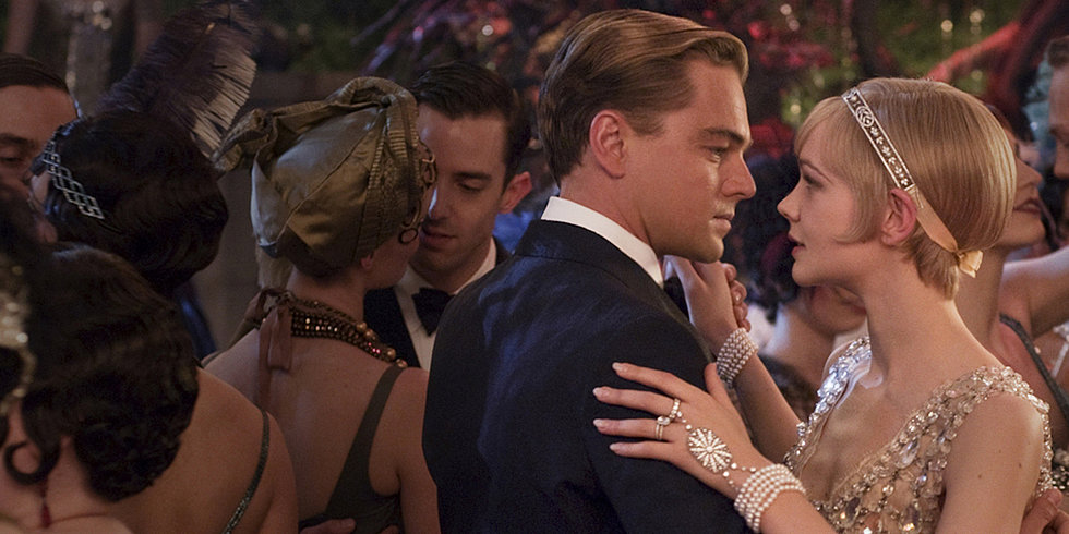 4 Reasons to Revisit The Great Gatsby on DVD