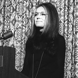 Gloria Steinem's Best Quotes on Being a Woman