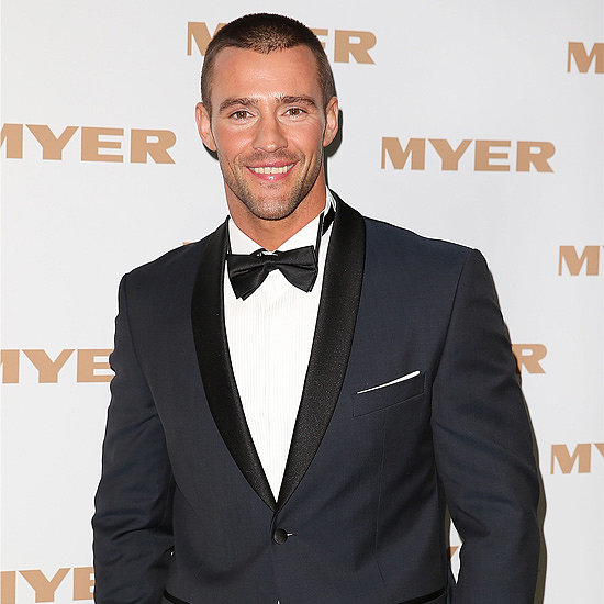 Kris Smith Father's Day Gift Ideas and Interview | Pictures