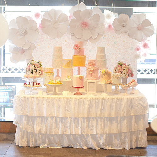 Birthday Parties Latest News, Photos and Videos | LilSugar