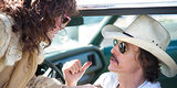 See Matthew McConaughey's Transformation For Dallas Buyers Club