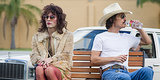 Dallas Buyers Club Trailer: Watch Matthew McConaughey and Jared Leto Give It Their All