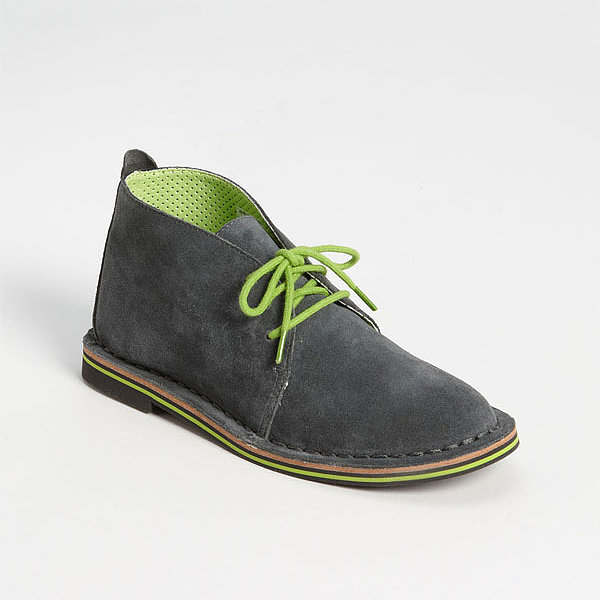Cole Haan Air Paul Chukka Boot