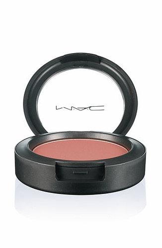 MAC Powder Blush Peachy Keen (Ss)