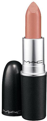 MAC 'Cremesheen + Pearl' Lipstick Pure Zen