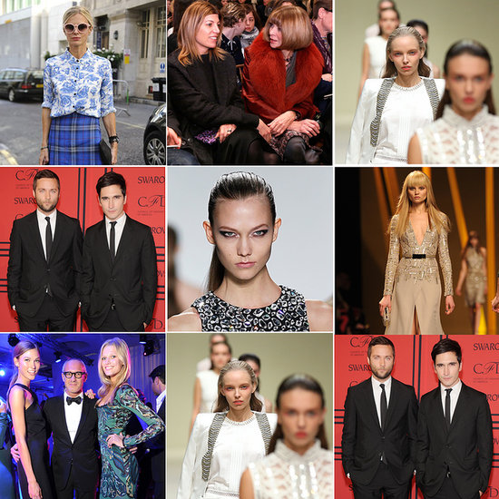 Who and What to Expect at New York Fashion Week