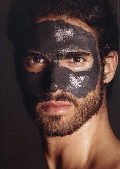 6. Tom Ford Sets Sights on Men's Skin Care