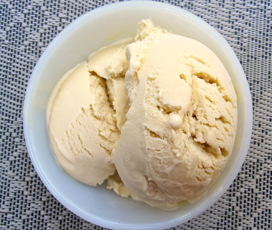 Butterscotch Ice Cream Recipe | POPSUGAR Food