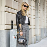 Back to Cool: Street Style to Inspire Your Fall Dress Code