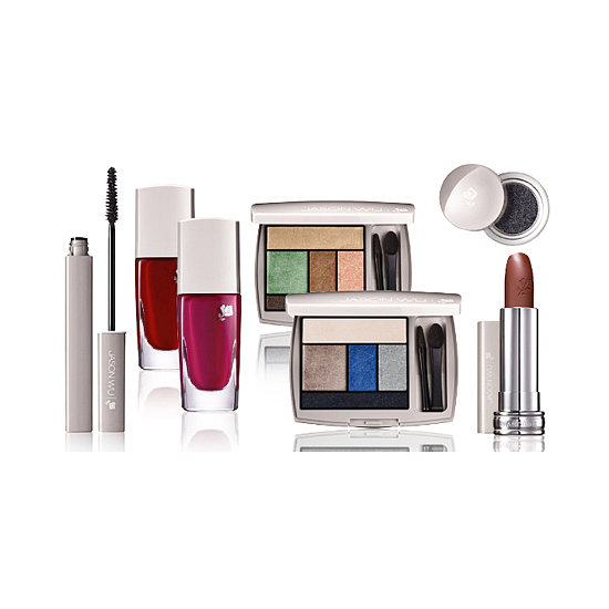 8. Jason Wu and Lancome Collaborate
