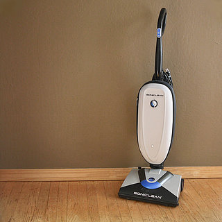 Soniclean VT Plus S-200 Vacuum Review