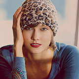Karlie, Crystal, and Rumi Unite For Free People's Latest Catalog