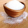 Uses For Epsom Salts