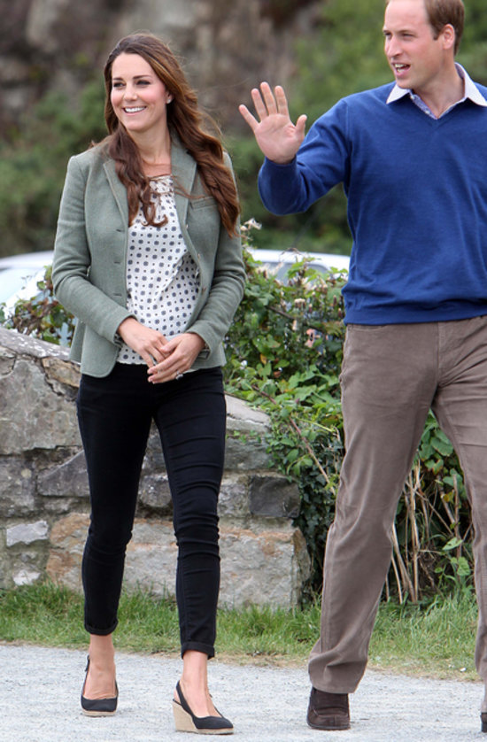 Kate Middleton Post Baby Share This Link