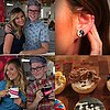 POPSUGAR Girls' Guide Video Roundup | Aug. 26-Sept. 1, 2013