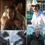 TIFF Preview: The Movies With the Most Promise