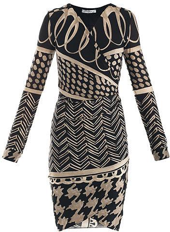 MaxMara Eneide Dress