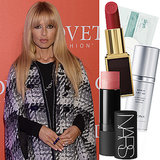 What Rachel Zoe and More Designers Keep in Their Bag