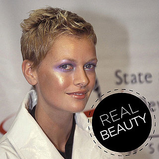 Interview With Sarah Murdoch: Sarah Murdoch's Beauty Routine
