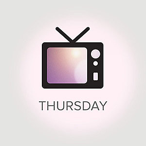 What's on TV For Thursday, Sept. 5, 2013