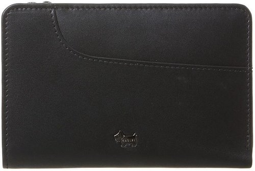 Radley Medium continental ziparound