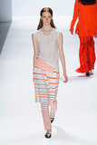 Richard Chai Love Spring 2014