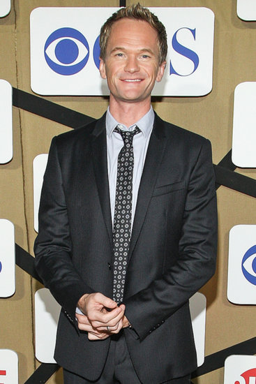 "Deadline reports that Neil Patrick Harris is ""near a deal"" to play Desi Collins, Amy's mama's-boy ex-boyfriend."