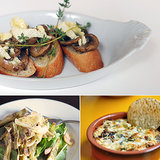 Marvelous Ways to Use Mushrooms
