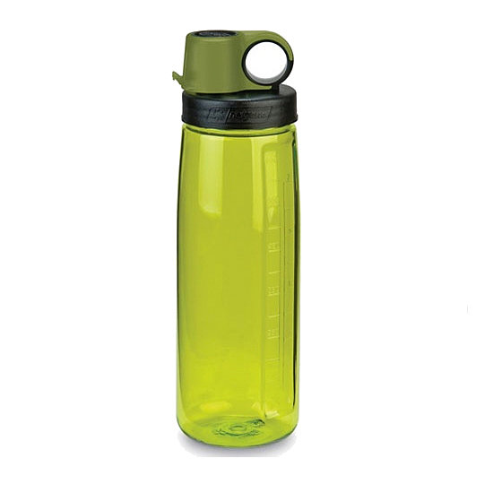 Nalgene On-the-Go