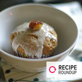Fantastic Apple Recipes For Fall