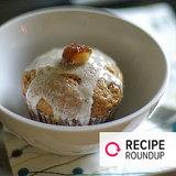 Fantastic Apple Recipes For Fall