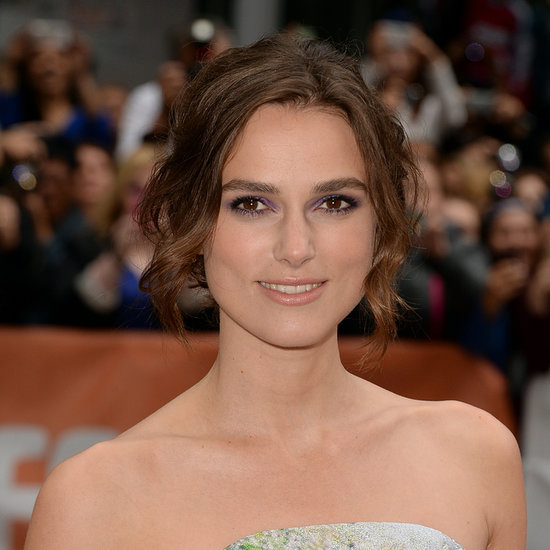 Beauty Looks at 2013 Toronto Film Festival
