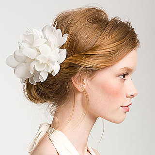 Bold and Beautiful Headpieces
