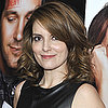 Tina Fey to Host SNL Season Premiere