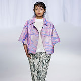 3.1 Phillip Lim Spring 2014 Runway Show | NY Fashion Week