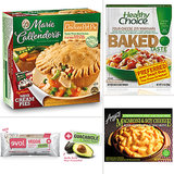 POPSUGAR Editors' Picks: Our Favorite Frozen Foods