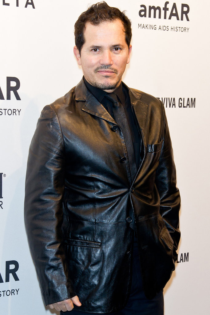 John Leguizamo will play Pablo Escobar in King of Cocaine, a biopic about the Colombia kingpin.